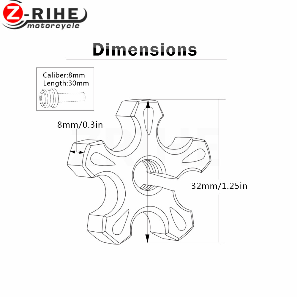 Wrg 5461 Honda Vfr 750 Wiring Diagram