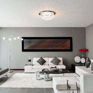 Image 5 - Xiaomi Yeelight LED Lamp Koud Wit 25000 Uur Levensduur 5W 7W 9W 6500K E27 Lamp Licht lamp 220V voor Plafond Lamp/Tafellamp