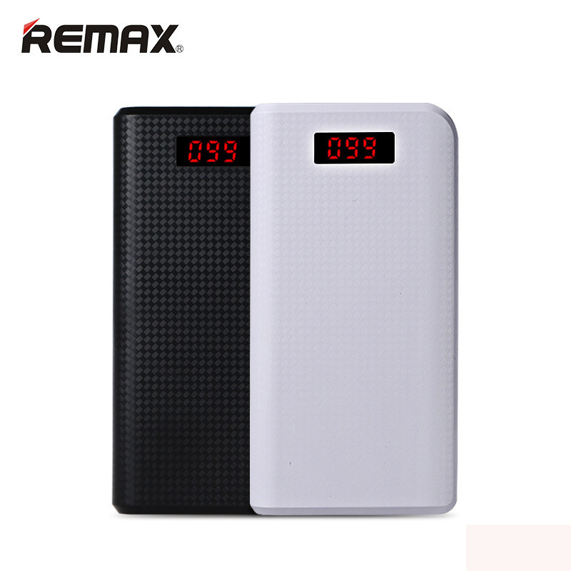 30000mAh Power Bank 2USB LED External Portable Battery Charger For iPhone6 6s Plus 5s 5c For