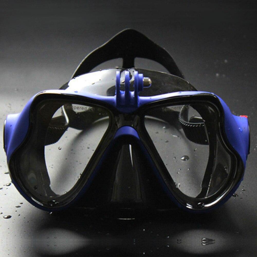 дайвинг маска с доставкой в Россию