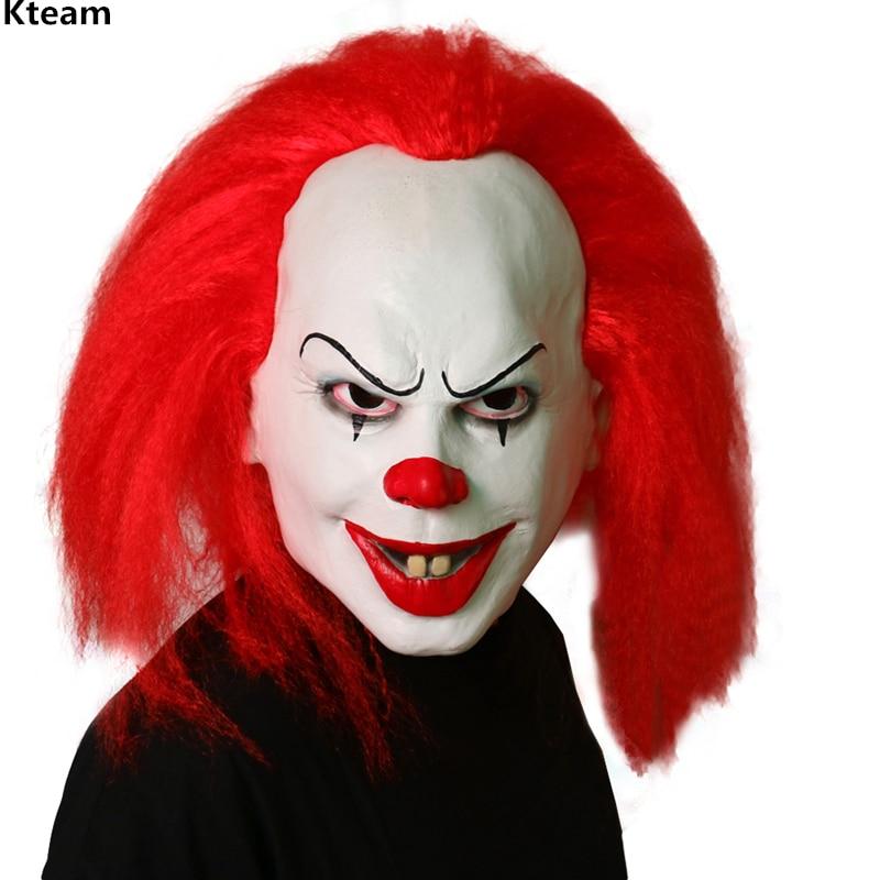 Clown Schminken Kind Clown Schminken Kind With Clown Schminken Kind
