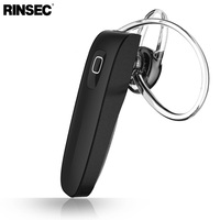 Top Quality Super Bass Bluetooth Headset With Built In Mic Hand Free Talk CVC Noise Cancelling