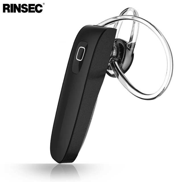 play music through bluetooth headset iphone