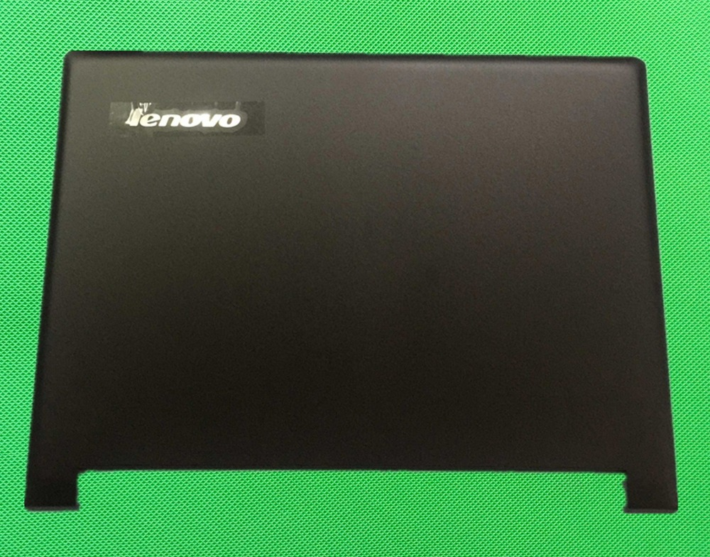 New/Orig Lenovo flex2pro 15  flex 2 pro-15 Lcd rear back cover 5B30G91193 460.00W0O.0001 new orig lenovo thinkpad new x1 carbon gen 2 2014 hd lcd rear back cover 04x5566 non toch laptop replace cover
