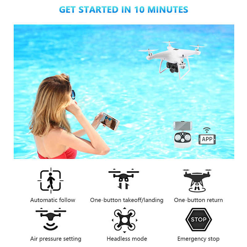 Detail Feedback Questions About Drone Aircraft High Definition