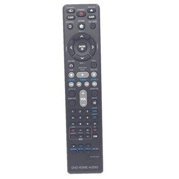 Пульт дистанционного управления для LG DVD Home Audio AKB70877932