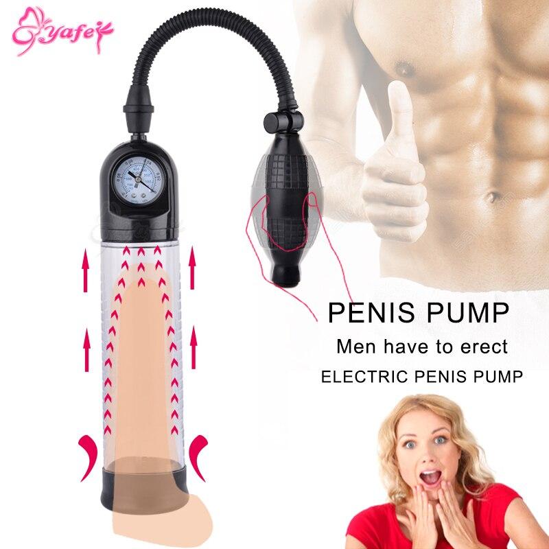 Jak szybko schudnąć: jak powiększyć penisa - prosta metoda?