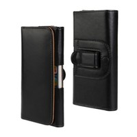 Fashion PU Leather Mobile Phone Case Belt Clip Cover Pouch Cover Case For Sony Xperia A