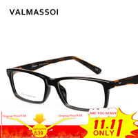 b977f0f6b4e TR90 men Eyewear frames transparent designer myopia optical brand clear  Eyeglass frames  1-7727