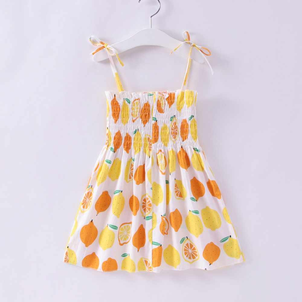 2020 Summer New Baby Clothes Bebe