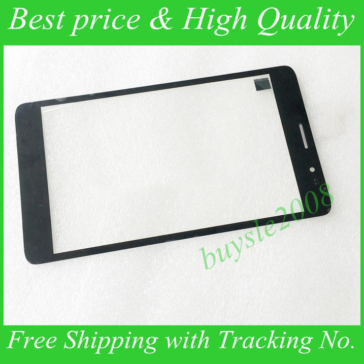 For QUMO Altair 705i Tablet Capacitive Touch Screen 7