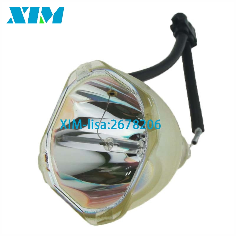 ET-LAE4000 High Quality Compatible Projector Lamp/Bulbs For PANASONIC PT-LAE400 PT-LAE4000 Easy To Instal