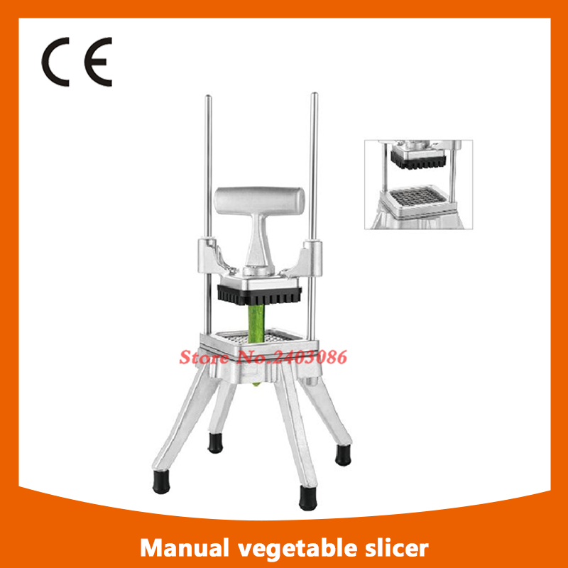 commercial stainless steel vertical kitchen appliance vegetable cutter slicer for sale new automatic stainless steel commercial vegetable