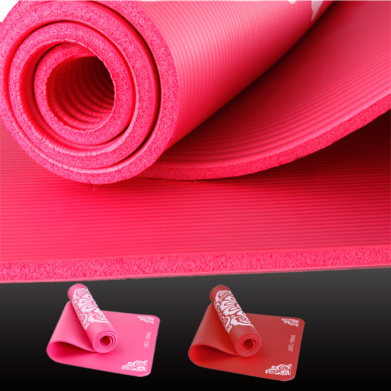 For, Slip, Equipment, Exercise, Elastic, Quality