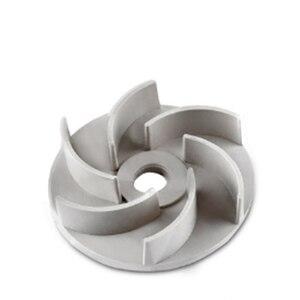 Image 3 - أفضل بيع ثلاث مراحل 40 واط AB 12 آلة التبريد مضخة تعميم مضخة زيت