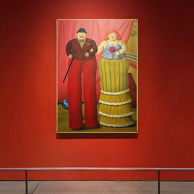Top 10 Largest Famous Couples Art Near Me And Get Free