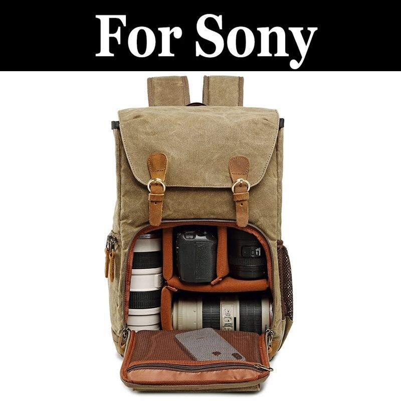 Máy Ảnh giá rẻ Sony DSC W810