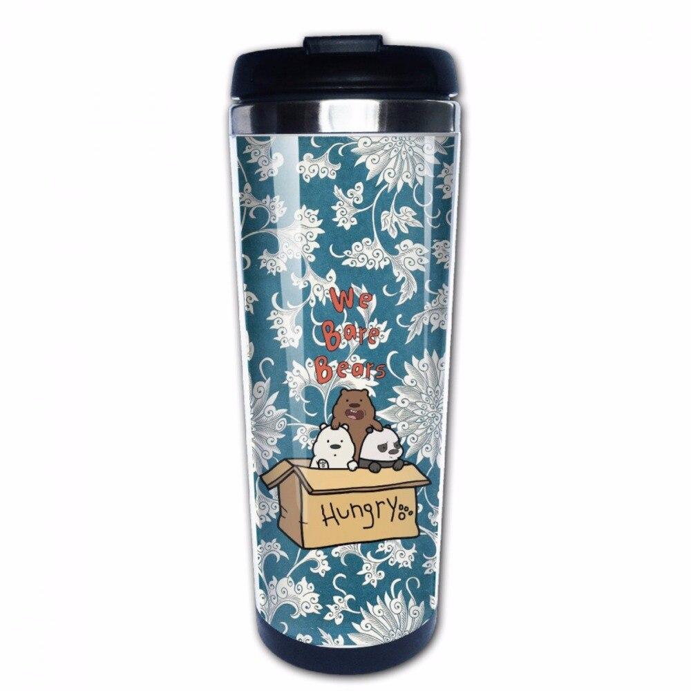Company Coffee Mugs - Coffee Drinker