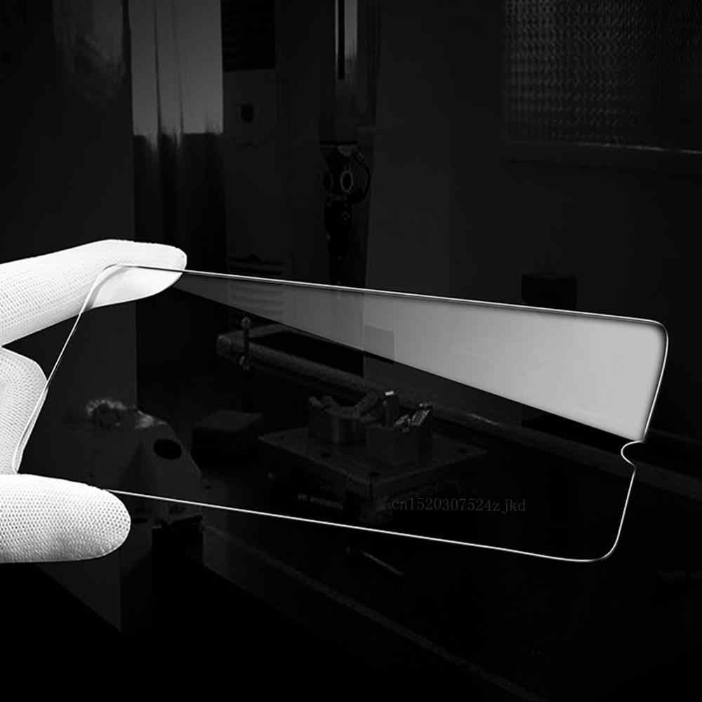 Smartphone Için 9 H Temperli Cam Alcatel 1 3 1X 1C 1 S 3L 2019 3X 3C CAM Koruyucu ekran koruyucu film kapak telefonu