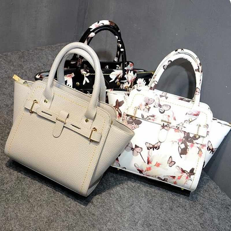 Compare Prices on Floral Sling Bag- Online Shopping/Buy Low Price ...