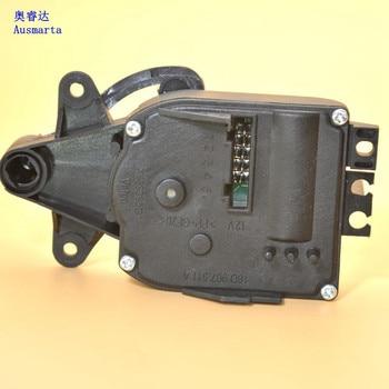 OEM Air Conditioning A/C Heater Controls Unit For VW Bora Jetta Golf MK4  Beetle Seat Leon Octavia 1J1907511A 1J1-907-511-A