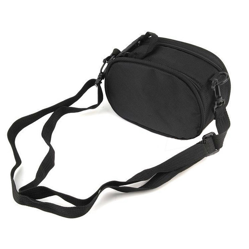 Camera Video Camcorder DV Bag Case For Sony PJ50 XR160E PJ30 PJ10E CX360E CX180E CX210 CX580 260E SR80E SR10E SR11E SR12E