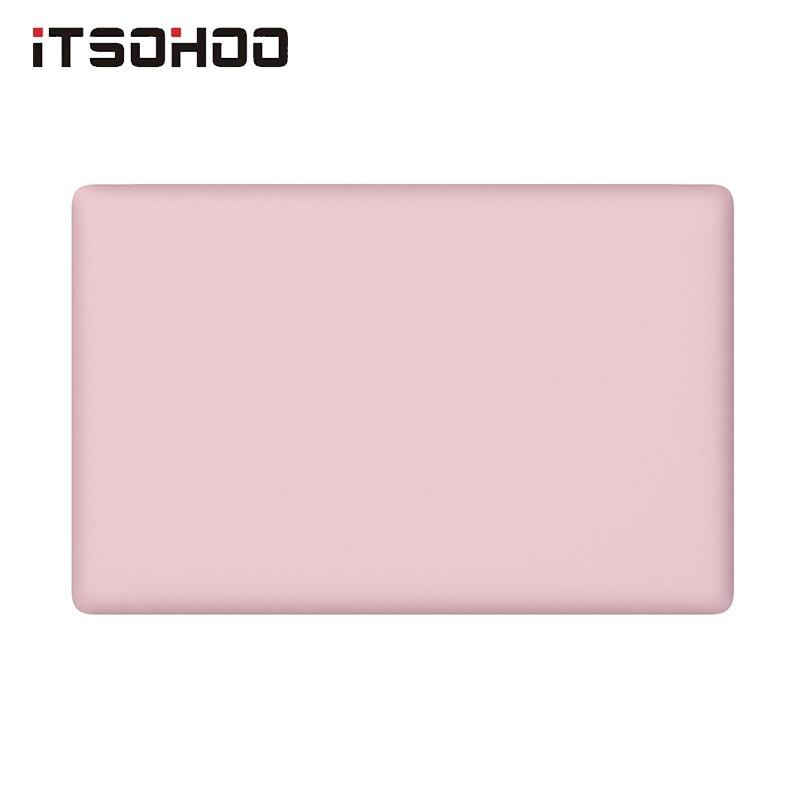 <font><b>laptop</b></font> Intel <font><b>laptops</b></font> ultrabook 6GB RAM Notebook