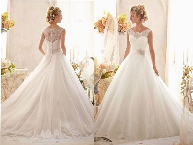 Best design elegant fashion sex lace applique evening dress wedding