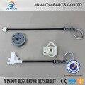 Jierui para VW POLO CLASSIC regulador da janela elétrica KIT de reparo da lado direito ( 1994 - 2002 )
