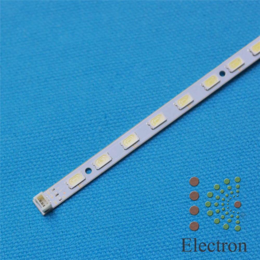 LED Backlight Strip 40 LampFor LED32770X 31T15-03g M315X11-E2-A T315XW06.V.331T15-03/73.31T14.004  31T15-03 31T15-03a