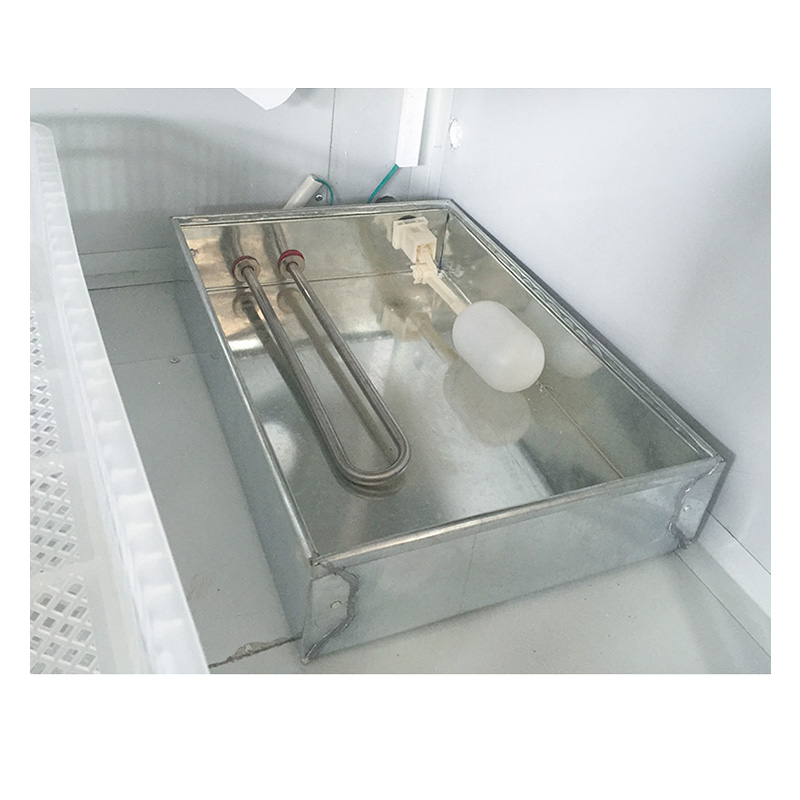 1PCS Special Humidifying Water Basin Hatching Machine Special Accessories Humidifier System Pipe Feeding Watering Supplies