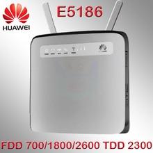 Mobiele router e5172 Lte