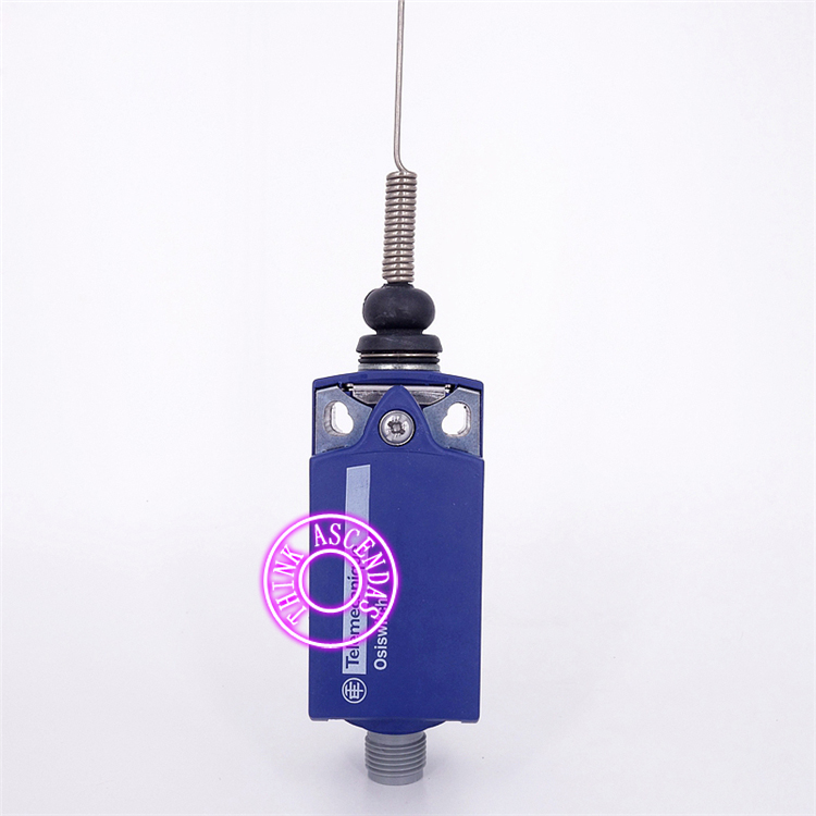Limit Switch Original New XCKP2106M12 ZCP21M12 ZCE06 limit safety fixing ring position limit ring manual position limit