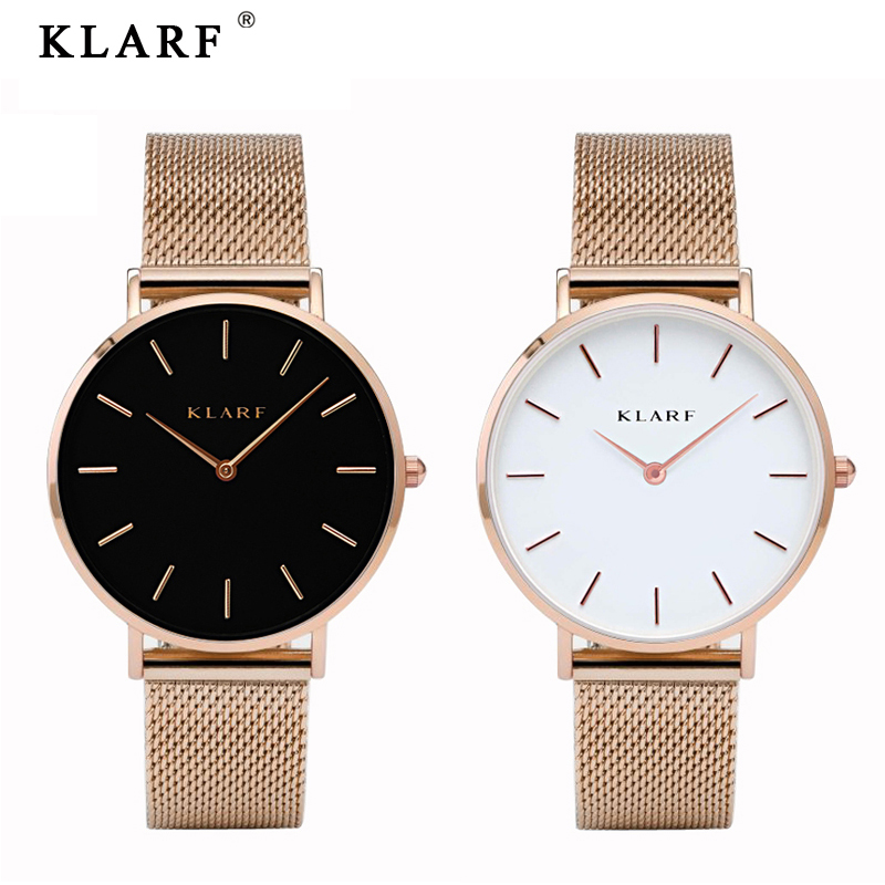 Fashion Top Luxury Brand Fashion Women Watches Quartz Ladies Stainless Steel Bracelet Watch Casual Clock montre 36mm dial watch onlyou brand luxury fashion watches women men quartz watch high quality stainless steel wristwatches ladies dress watch 8892