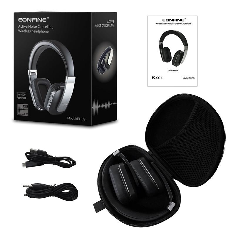 Eon headphones