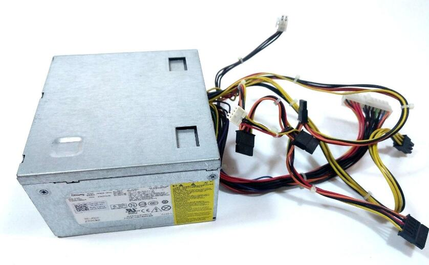 G192T CPB09-001A  D350P0O2L  for Studio XPS 8100 350W Power Supply well tested G192T CPB09-001A  D350P0O2L  for Studio XPS 8100 350W Power Supply well tested