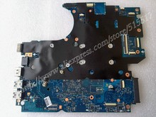 Free Shipping 670794-001 Graphic 512MB For HP 4530S Notebook Mainboard (Fit For 670795-001 motherboard Graphic 1GB )