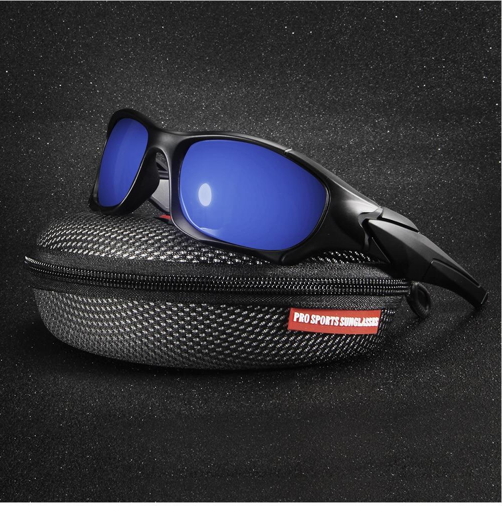 HTB1iKKLhDXYBeNkHFrdq6AiuVXac New Queshark UV400 UltraLight Men Women Sunglasses Polarized Fishing Glasses Sports Goggles Cycling Climbing Hiking Fishing Eyewear