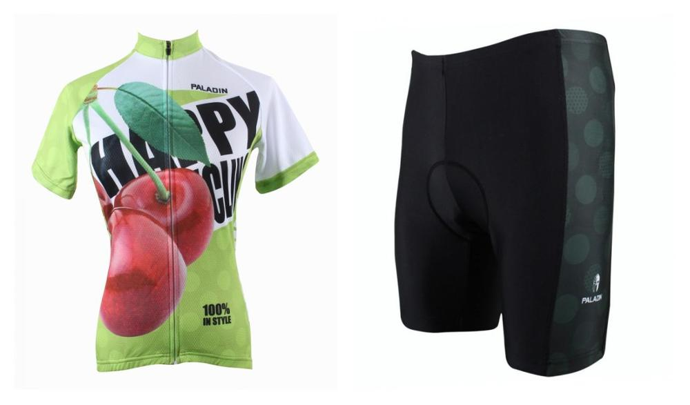 Cycling Jersey 176 Top Quality Hot cycling jerseys Cherry Specialized Cycling Jersey 2017s Female adequate quality Sleeve hot Cy 176 top quality hot cycling jerseys red lotus summer cycling jersey 2017s anti uv female adequate quality sleeve cycling clothin