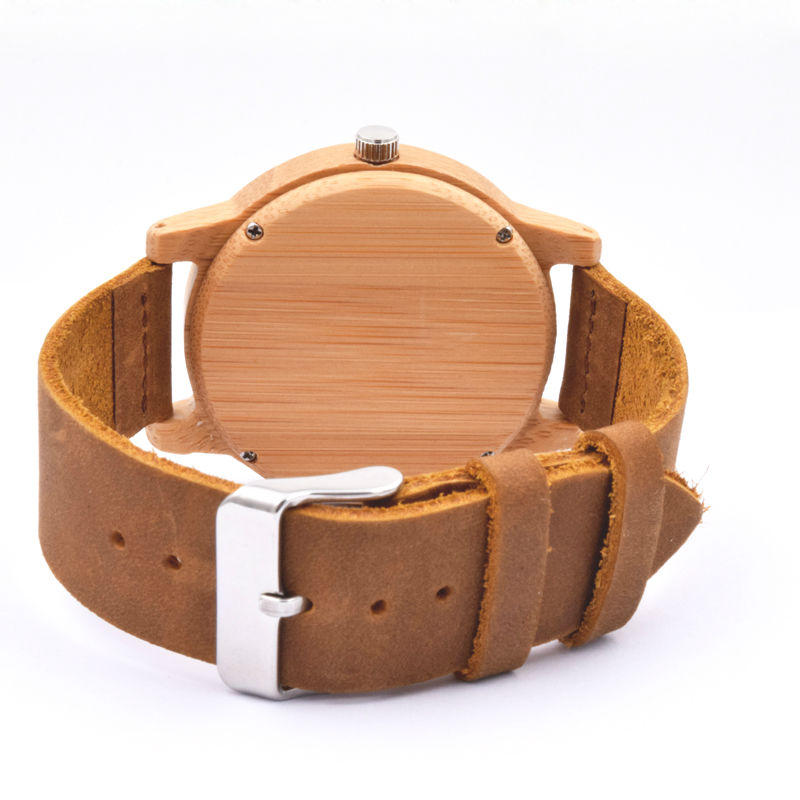 wood watch man (6)