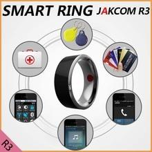 Jakcom Smart Ring R3 Hot Sale In Power Cables As Mp3 Player For Bracelet Bracelete Mp3 For Spy Watch