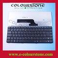 Teclado Испанский/SP Клавиатура Ноутбука Для Asus K40 K40AB K40E Серии Клавиатура V090478AK1 SP Клавиатуры