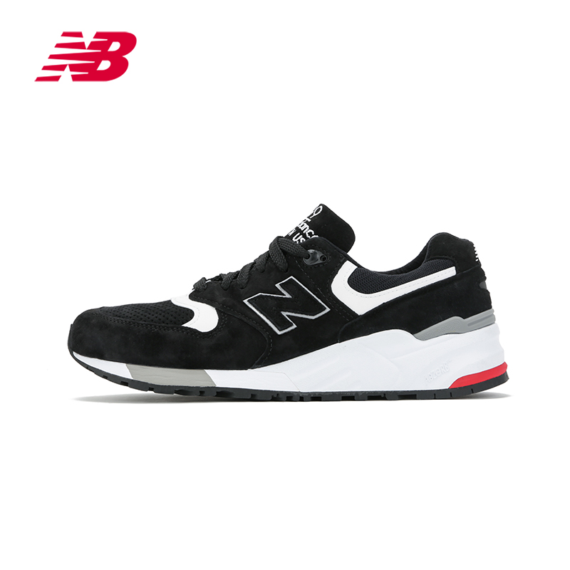 New Balance Men's M999crk Women's Breathable Comfortable Sneakers made in USA Lightweight Athletic Tennis Shoes Size 36-44 new balance made 1978 made in the usa