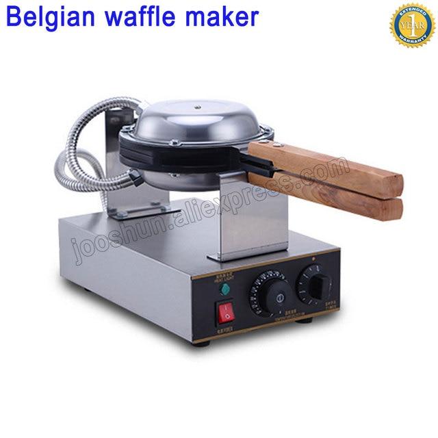 Aliexpress.com : Buy How to make waffles, cheap waffle maker ...