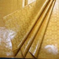 Jacquard dress fabric bazin riche getzner brode bazin brode fragrant bazin 2019 for men or women cloth 5 yard/lot !14L120301