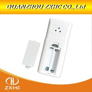 Image 5 - Nuevo RFID 125khz ID 13,56 mhz IC copiadora lector escritor para EM4305 T5577 UID cambiable etiqueta + 5or10 13,56 mhz UID etiquetas para tarjetas