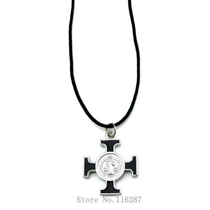Catholic saint of protection