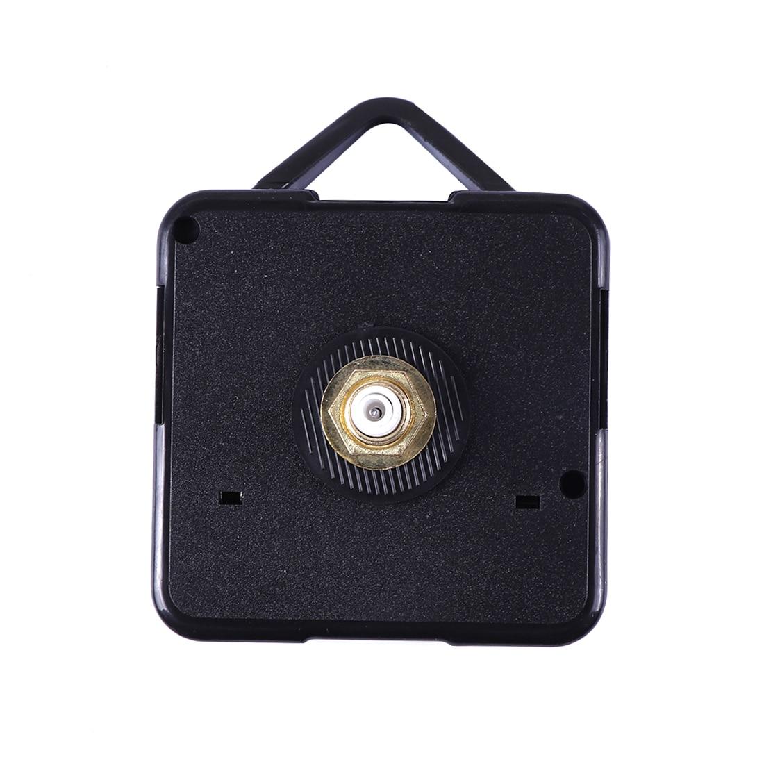 Homingdeco Diy Parts Wall Clock Accessories Set Mute Movement