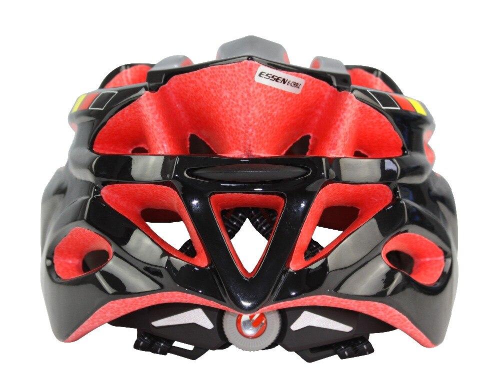 C99 LC黑红(5)