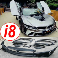 Buy bmw body kit and get free shipping on AliExpress com